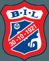 B.I.L