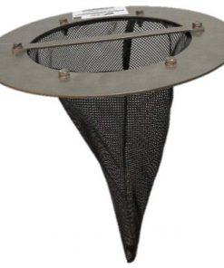 Granulatfilter-350-450-hovedbilde