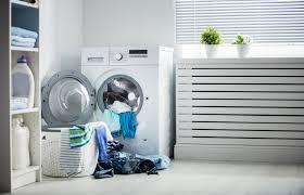 treningsklær_vaskemaskin